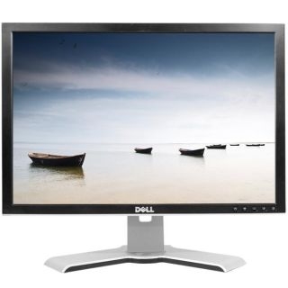 Dell 1708FP 17 inch LCD Monitor (Refurbished)