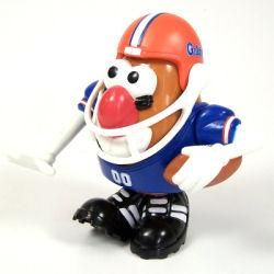 Hasbro Florida Gators Mr. Potato Head Toy