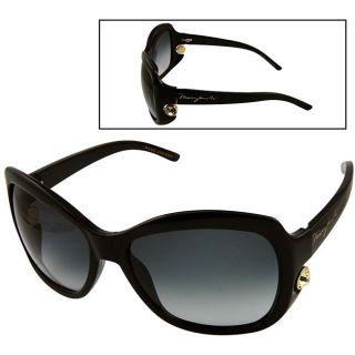 Marc Jacobs 146/S Womens Black Fashion Sunglasses