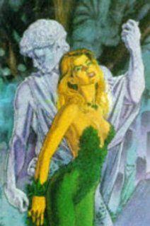 Batman: Poison Ivy: John Francis Moore, Brian Apthorp, Stan Woch