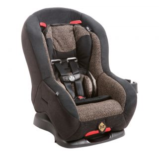 Safety 1st Able 65 Convertible Car Seat in Tapestry Today $140.99