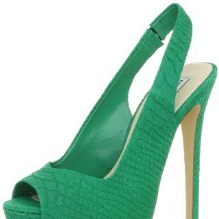 Steve Madden   Pumps / Women Shoes
