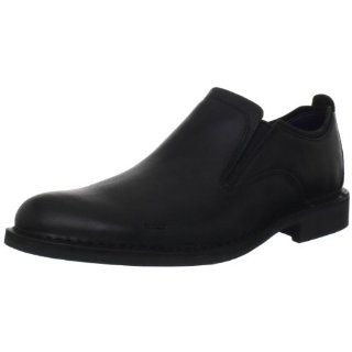 Cole Haan Mens Bradenton 2 Gore Loafer Shoes