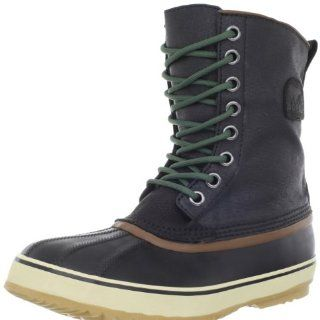 Clearance Men;s Snow Boots | NATIONAL SHERIFFS' ASSOCIATION
