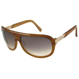 Diesel DS0127 Mens (Unisex) Rectangular Sunglasses