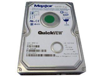 133 3.5 Desktop Hard Drive   w/ 1 year Warranty: Computers