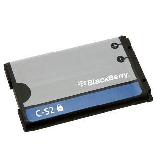 BlackBerry Curve 8520/ 9300 Standard Battery OEM C S2/ BAT 06860 004