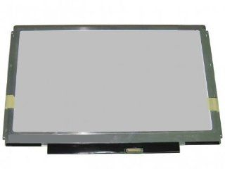 DELL XPS M1330 LTN133AT05 LAPTOP LCD SCREEN 13.3 WXGA LED