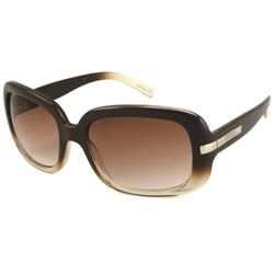 Kenneth Cole Reaction KC1124 Womens Fashion Sunglasses