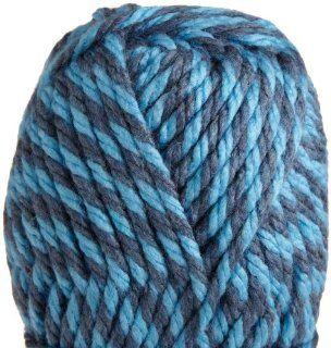 Brand Hometown USA Yarn Ocean 135 201; 3 Items/Order