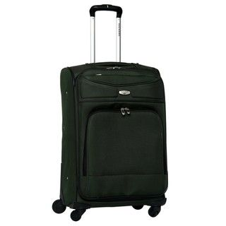Dockers Green North Point 24 inch Expandable Spinner Upright