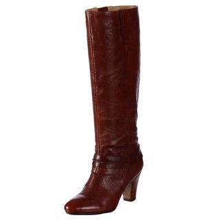 Nine West Womens Mora Boots