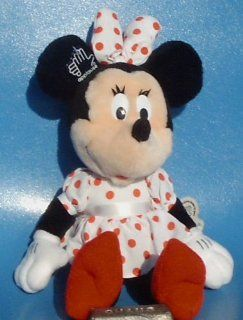 Disney; Choice of 1 Item; 11 Minnie Mouse; Set of Mickey
