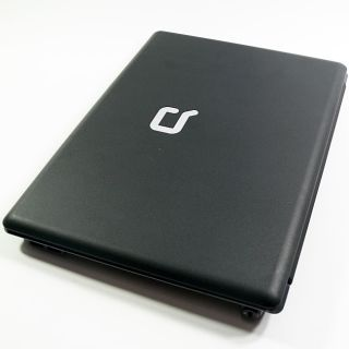 HP Compaq Presario FE932UA#ABA 160GB 15.4 inch Laptop (Refurbished