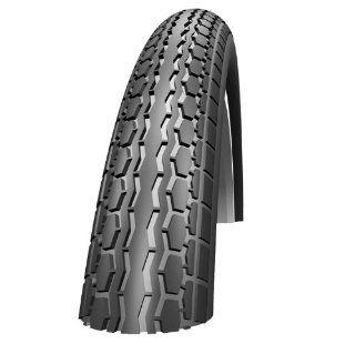 Schwalbe HS 140 SpeedGrip Cross/Hybrid Bicycle Tire   Wire