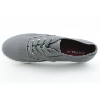 American Rag Mens Jonas Grays Casual Shoes