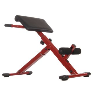 Home Gym Machines Buy Weights & Machines, Exercise