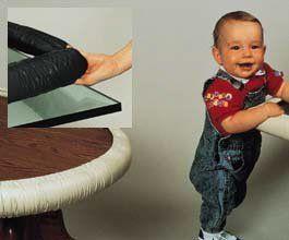 com Toddler Shield Table Pad, Medium 141   192 Colors Black Baby