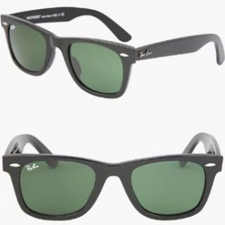0865911a36c9a Ray Ban 2140 Wayfarer 901 32   City of Kenmore, Washington