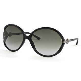 Roberto Cavalli Womens Elleboro Fashion Sunglasses