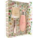 Realities (New) by Liz Claiborne Womens Fragrance Gift Set