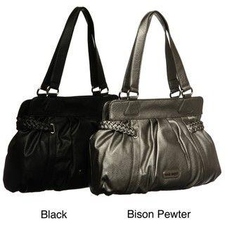 Nine West Braidington Large Shopper Bag