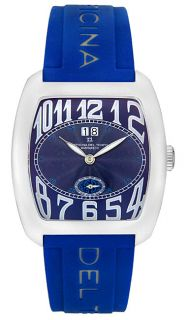 Online Shopping Jewelry & Watches Watches Mens Watches Officina Del