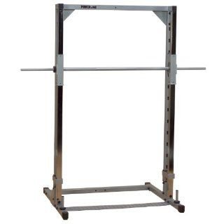 PowerLine PSM144X Smith Machine Sports & Outdoors