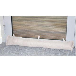 Coussin bas de porte 91x17 cm   Achat / Vente COUSSIN   HOUSSE