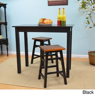Sonoma 24 inch Antique Counter Stool