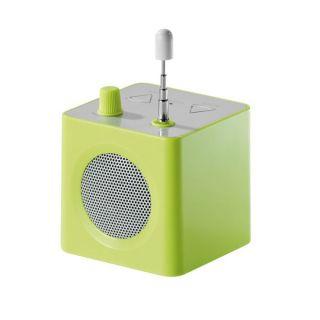 Radio FM anis CLIP SONIC   Achat / Vente RADIO PORTABLE Radio FM anis