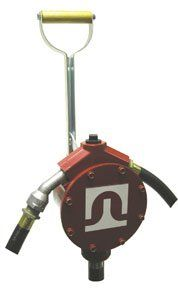 Fill Rite Piston Style Hand Pump, FR152    Automotive