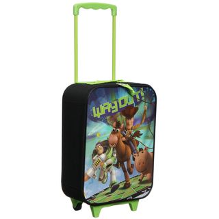 Disney Toy Story 3 Carry on Rolling Upright