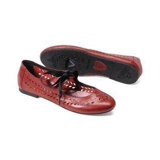 Born Flats / Women Shoes