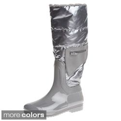 Cold Weather Boots   Clothing & Shoes Buy Shoes