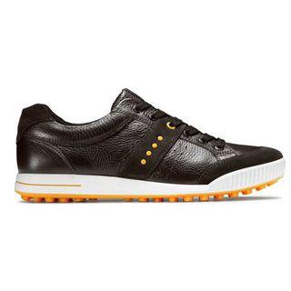 Ecco Mens Street Golf Shoes