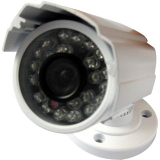 Vonnic C101W Outdoor Night Vision Bullet Camera