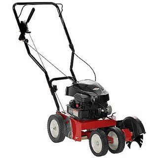 Craftsman 158cc 4 Cycle Gas Edger  49 State Patio, Lawn