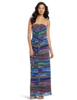 Weston Wear Womens Nadine Print Dress Clothing