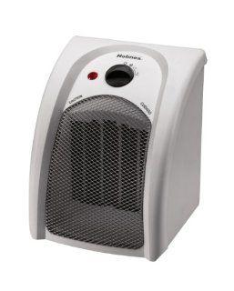 Holmes HCH159 UM Compact Ceramic Heater