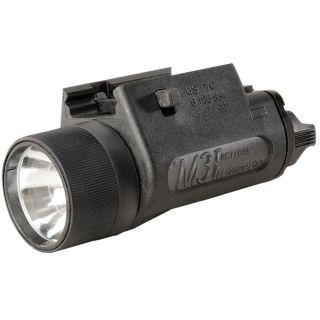 Insight Technology M3 LED Tactical Illuminator Weapon mounted Light