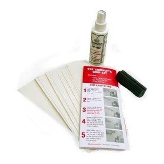 Sports & Outdoors Golf Accessories Grip Repair Kits