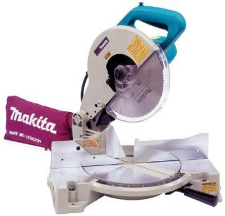 Makita LS1040 10 Inch Compound Miter saw
