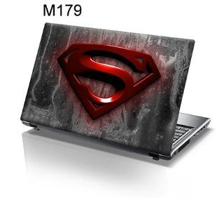 156 Inch Taylorhe laptop skin protective decal red