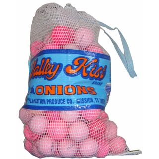 Pink Recycled Golf Balls (Pack of 100)