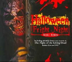 101 Srings Orchesra   Halloween Frigh Nigh