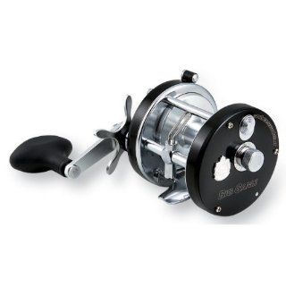 Abu Garcia Ambassadeur 7000i Big Game Series Spinning Reel