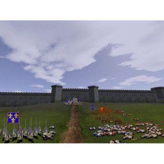 Medieval Total War   Gold Edition à télécharger