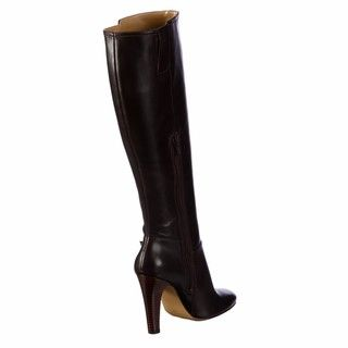 Nine West Womens Aggy Boots FINAL SALE
