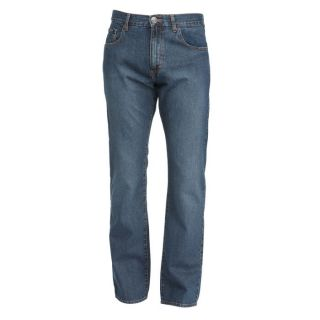 RICA LEWIS Jean Homme Brut washed   Achat / Vente JEANS RICA LEWIS